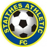 Staithes Athletic FC