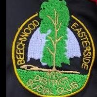 Beads FC