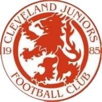 Cleveland FC