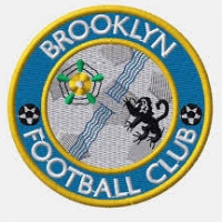 Brooklyn FC