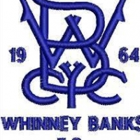 Whinney Banks FC