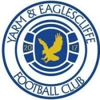 Yarm & Eaglescliffe FC
