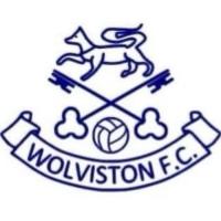 Wolviston FC Youth