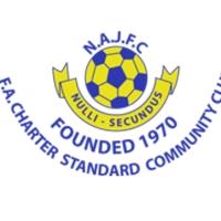 Nunthorpe FC