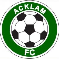 Acklam FC