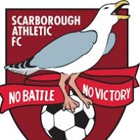 Scarborough Athletic FC