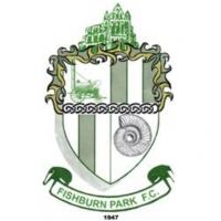 Fishburn Park FC