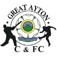Great Ayton FC