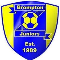 Brompton Ladies FC