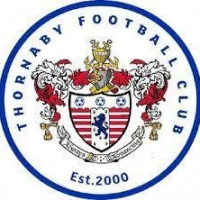 Thornaby FC