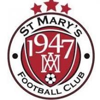 St Marys 1947 FC